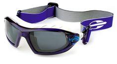 Kitesurfing Gear | Kitesurfing Sunglasses Kitesurfing Wallpaper Gear Kite Board Logo ...