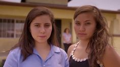 Valley of the Undocumented, Directed by Guillermo Diaz