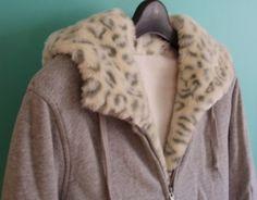 Fur Coat, Jackets, Fashion, Dress, Down Jackets, Moda, Fashion Styles, Fur Coats, Jacket