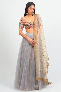 a5aeda9feac Juliet – holiCHIC  Womendressesideas Indian Party Wear