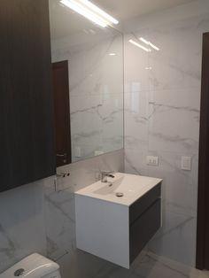 Corner Bathtub, Bathroom, Washroom, Bath Room, Bath, Bathrooms