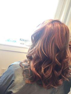 Color & Cut by Kirsten Snively