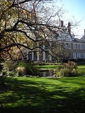 State College Pennsylvania - Google Search