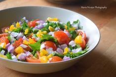 Tofu, Broccoli, Zucchini, Vegan, Ethnic Recipes, Diet, Vegans