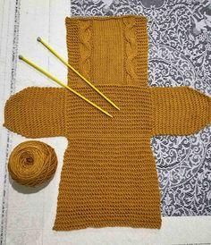 SALE Crochet over sized green hobo bag crochet por MyNiceP Crochet Tote, Crochet Handbags, Crochet Purses, Knit Crochet, Crochet Bag Tutorials, Easy Crochet Patterns, Crochet Projects, Knitting Stitches, Hand Knitting