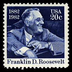 On This Day in History, President Franklin Roosevelt delivered one of his most famous speeches. Continue reading → On This Day in History, President Franklin Roosevelt delivered one of his most famous speeches. Rare Stamps, Vintage Stamps, Malcolm X, Franklin Roosevelt, President Roosevelt, Vice President, Franklin Delano, Commemorative Stamps, Sculptures