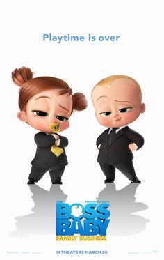 New Movies, Movies To Watch, Movies Online, Good Movies, Awesome Movies, Family Movies, Comedy Movies, Scary Movies, Disney Movies