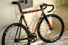 redhookcrit brooklyn 2013 #fixie #race #cycling
