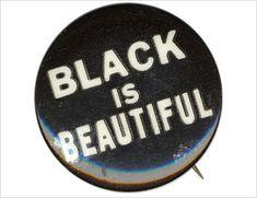 Black is beautiful & black pride All Black Everything, Black Pride, Black Girls Rock, Black Power, Shades Of Black, Black Is Beautiful, Beautiful People, Black People, Black History