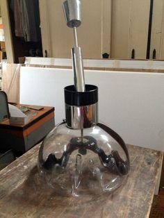 Un preferito personale dal mio negozio Etsy https://www.etsy.com/it/listing/270087886/lampadario-vetro-murano-design-mazzega