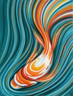 www.edenbachelder.com paintings.html