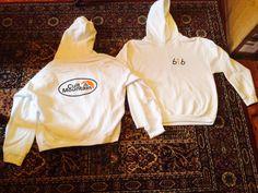 Cult mountain hooded sweatshirts. Buy Now