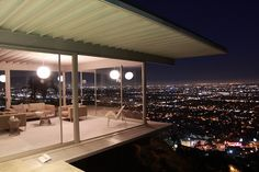 7 Reasons to Love L.A.: Affection By Design: LAist