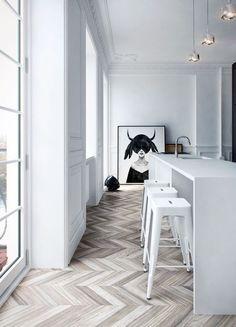 white wood board walls - Pesquisa Google