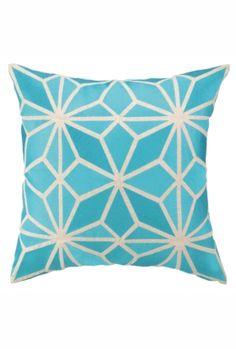 Trina Turk Mojave Pillow