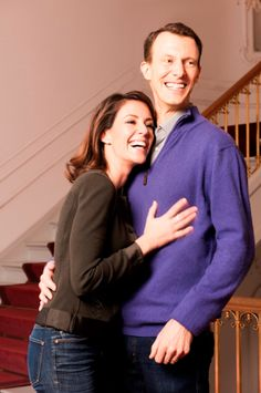 Official new portraits of Princess Marie and Prince Joachim of Denmark. Princess Marie turned 40 in feb. 2016.