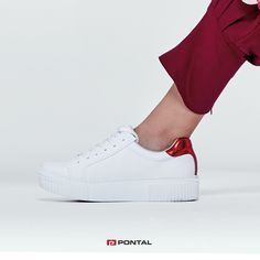 a7d7d3b06c 16 melhores imagens da pasta PONTAL - A Louca dos sapatos!