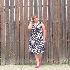 Style Spotlight: Karina Dresses