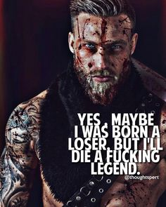 These 20 badass quotes for men make you unstoppable in life and business. Check out these badass quotes given below to get you moving forward. Quotes About Attitude, Quotes About Strength, Men Quotes, Strong Quotes, Famous Quotes, Wisdom Quotes, Powerful Quotes, Thug Life Quotes, Quotes Positive
