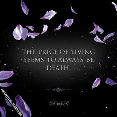 """(Dejamallory)From """"And I Darken"""" (Conqueror's Saga by Kiersten White. Ya Book Quotes, Favorite Book Quotes, Writing Quotes, Sign Quotes, Black And White Books, Fantasy Books To Read, Sarah J Maas Books, School Quotes, Book Projects"""