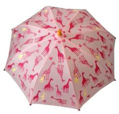 i dont actually own an umbrella however i really like this one =)