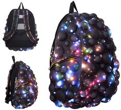 Galaxy Backpack | Nina