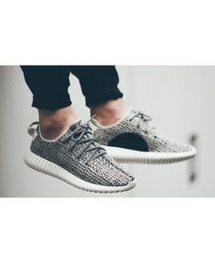 acheter Nice Kicks x Adidas basket original NMD femme homme Sneakers boost Runner PK Primeknit Rouge Spider Man AQ4791 Achat Vente pas cher soldes