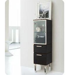 14 best bathroom and linen cabinets images bathroom vanity rh pinterest com