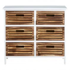 Portsmouth 6 Drawer Unit Is Available Now At FADS. With 6 Wooden Storage Drawers To Keep Your Belongings safe and kept away. 6 Drawer Chest, Drawer Unit, Chest Of Drawers, Storage Drawers, Storage Spaces, Storage Chest, Wooden Drawers, Wooden Chest, Oak Furniture House