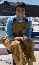 Blanca Portillo se meterá en la piel de una pescadora