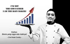 best chef quotes images chef quotes quotes instagram posts