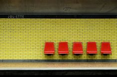 Joliette - dead slow ( makes you think) Minimal Photography, Urban Photography, Artistic Photography, Color Photography, Street Photography, Contrast Photography, Photography Blogs, Iphone Photography, Metro Montreal