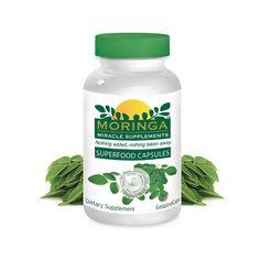 moringa-capsules-main