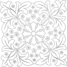 Detailed Coloring Pages For Adults | adult coloring pages printable coupons work at home free coloring ...