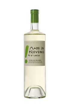Made in Provence Premium Blanc