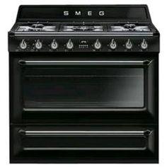 x-66mf/v lofra cucina 60x60 4 zone cottura inox 850 euro pl66mft ... - Cucina Elettrodomestici