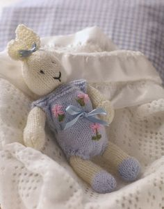 b89db89e2 The 174 best knitting patterns images on Pinterest in 2018