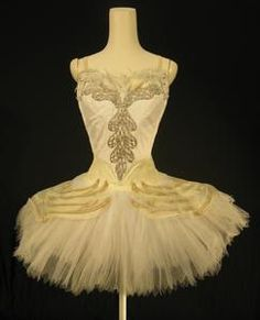 www.rohcollections.org.uk record.aspx?collection=Costume%20Collection&ref=15970&img=15970_9842&page=2&keyword=%22tutu%22&row=19&searchtype=collection