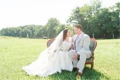 Wedding Day Timeline Series - Everything you need to know about creating the perfect wedding day timeline! Knoxville Wedding Photographer   Melinda Sheree Photographer