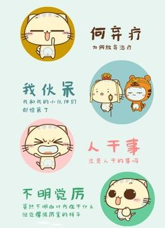 Top 5 Chinese Internet Phrases of 2013 | The World of Chinese