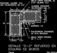 Image result for Tridipanel details 3d Panels, Periodic Table, Detail, Building, Image, Walls, Periodic Table Chart, Periotic Table, Buildings