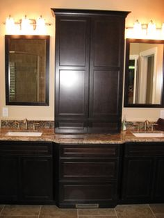 granite look laminate countertops granite countertops have