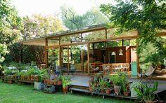 Vicky's Home: Una casa de ensueño / A dream house