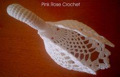 Aqui---> Mais Cisne Swan    Recebi um pedido paramostrar como fiz o Cisne.   Não tenho a receita nem gráficos. ...