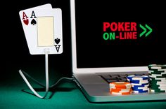 How to win at online poker click right away how to win at online poker #stepbystep