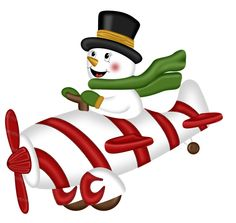 Coming Home For Christmas Christmas Clipart, Christmas Gift Tags, Christmas Printables, Christmas Snowman, Christmas Ornaments, Coming Home For Christmas, Christmas Home, Merry Christmas, Jack Frost