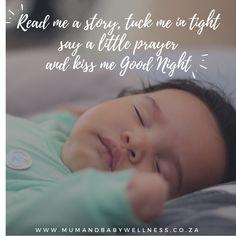 Say A Prayer, I Am Awesome, Prayers, Sayings, Reading, Baby, Lyrics, Prayer, Reading Books