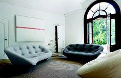 10 best ploum images armchair furniture ligne roset rh pinterest com