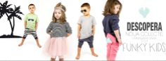 New collection Funkykids. Clothing for children Colourful Outfits, Children, Kids, Clothing, Cotton, Collection, Design, Young Children, Young Children