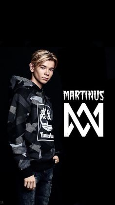 Marcus Y Martinus, M Wallpaper, Dream Boyfriend, Twin Brothers, My Crush, Ariana Grande, True Love, My Boys, I Love You